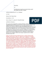 USBank v Emmanual NY Schack Case 2010