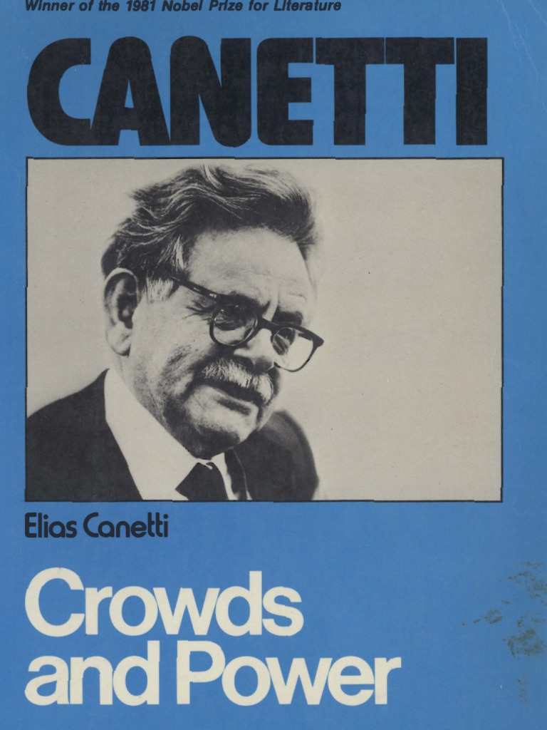 an essay on man space science  essay on man canetti crowds and power