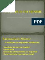 RadAbdome