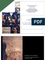 004 Images&Islam ICP