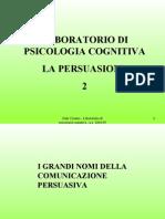 persuasione2