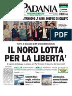 La.Padania.22.01.12