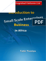 Business Book
