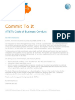 English Accepted Formatted 2011 2011-01!04!102236