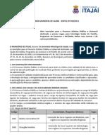 Edital_002-2011_-_Processo_Seletivo_Publico_-_ESF (1)
