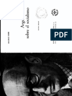 Cuarta.sesion.argumentos.socialismo.maurice