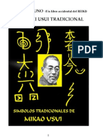 reiki-4-en-uno(un libro accidental
