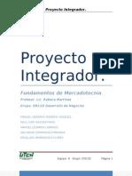 ProyectoMerca