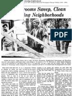 YouthsCleanWinthrop1967