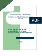 Reglamento_Título_Profesional