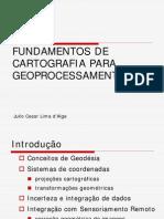 Fundamentos_cartografia