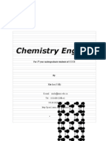 french_english__dictionary_for_chemists | Acetate