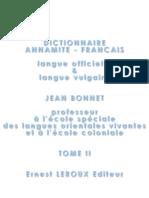 Dico.Annamite.Français.2.Jean.Bonet.1899.1900_N5460294_PDF_1_-1DM