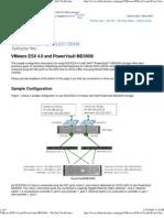 ESX40 Deployment Guide