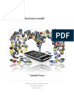 Business Model Media Economics