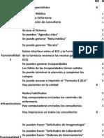 Requisitos Produccion Hgr36 San Alejandro Puebla