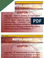 apresentacao_rotulagem