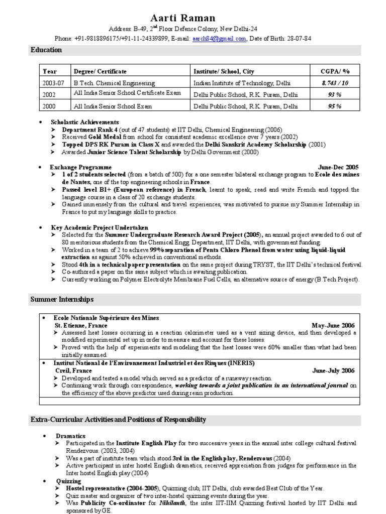 Aarti_Raman_ch1030051 | Academia | Schools