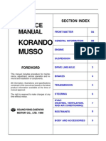 combustion 4 discreet manual sample user manual u2022 rh userguideme today