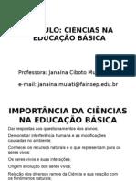 CEB revisão (1)