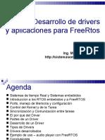 SASE-2010_-FreeRTOS_Drivers_-Lorenzati