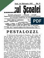 BCUCLUJ_FP_279091_1927_003_009