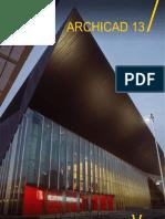 0911_ArchiCAD 13_A4