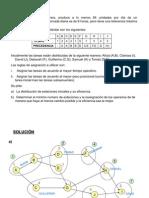 prob_planta