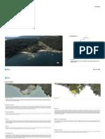 POL - Paisaxe Ría de Vigo (376)