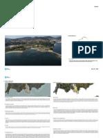 POL - Paisaxe Ría de Vigo (378)