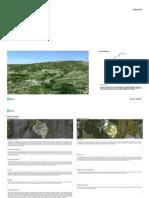 POL - Paisaxe Ría de Vigo (381A1)