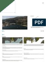 POL - Paisaxe Ría de Vigo (382)