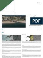 POL - Paisaxe Ría de Vigo (408)