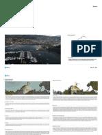 POL - Paisaxe Ría de Vigo (412)
