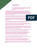 La enseñanza de la Lengua castellana y literatura en