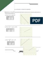 43459018-Portifolio-de-Matematicaalterado