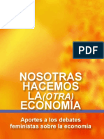 951-La Otra Economia