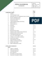LG Piping Handbook