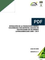 Proyecciones_PIB_Minero