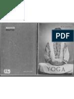 Tufoi - Yoga