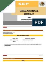 LAE-IV (1)