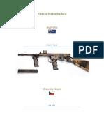 Pistola-m