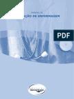 Manual de Anotação de Enfermagem - Hospital Samaritano - 2005