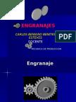 ENGRANAJES
