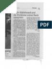 SNB Leserbrief134