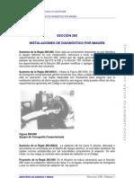 26.- Sección 260-Diagnóstico por Imágenes