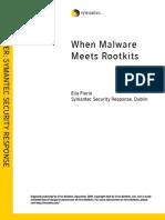 When.malware.meets.rootkits
