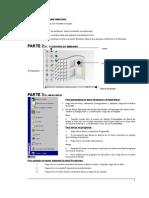 Instructivo para WINDOWS 98_Básico