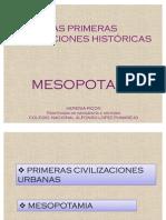 civilizaciones-fluviales-mesopotamia-1199008132912034-4