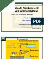 Curso_de_operador_de_produção